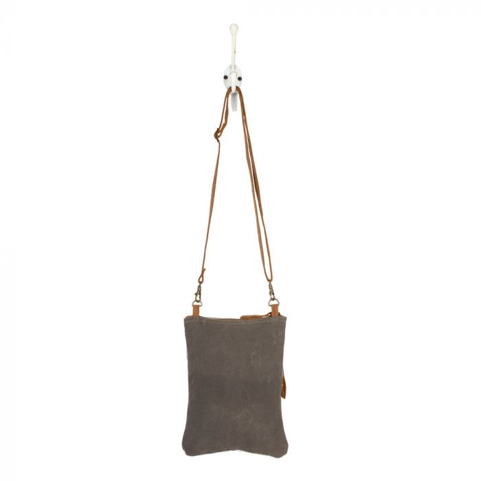 FREEDOM FOREVER SMALL & CROSS BODY BAG