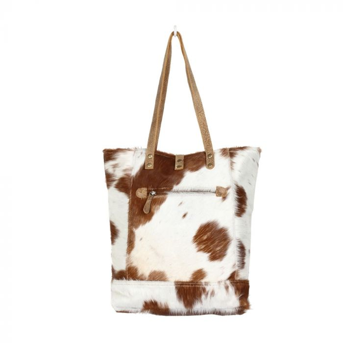 Chestnut Hairon Tote Bag About 5% of these are handbags. chestnut hairon tote bag