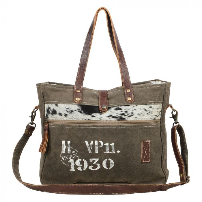 1930 Classic Messenger Bag Make sure that you know these words. 1930 classic messenger bag