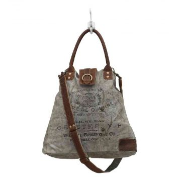 Gerster Shoulder Bag
