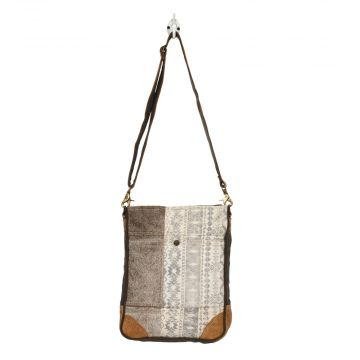 AUTHENTIC VINTAGE SHOULDER BAG