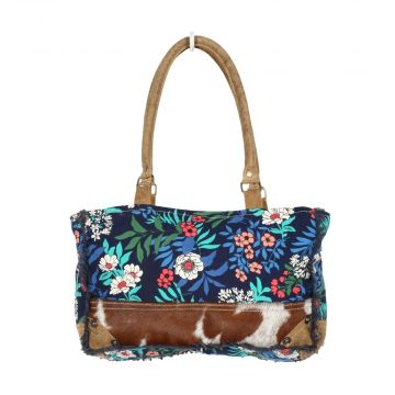 Buoyant small & crossbody bag