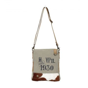 Era 1930 Shoulder bag