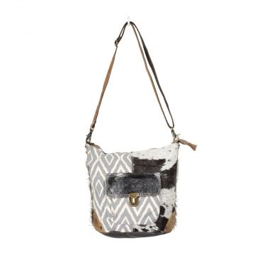 Mystical shoulder bag