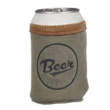 BEER JOY CAN HOLDER