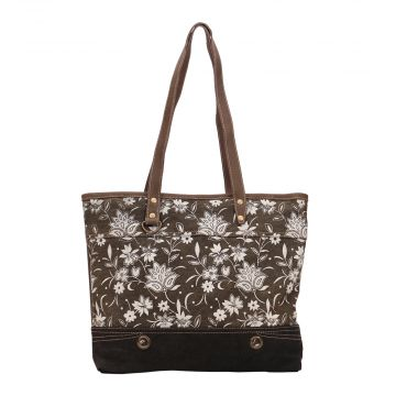 DAWN TOTE