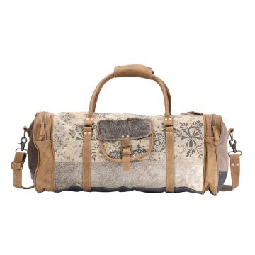Traveller Bags Leather Duffle Travel Bag Grand Travel Bag Discover the latest selection of duffle bag for work, gym, sport, and travel. traveller bags leather duffle travel