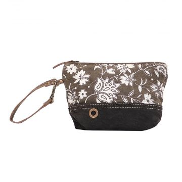 WADELIA POUCH