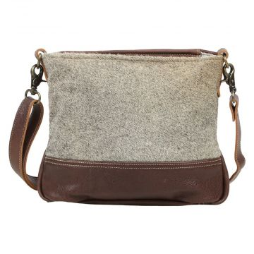 AMOZZ SMALL & CROSSBODY BAG