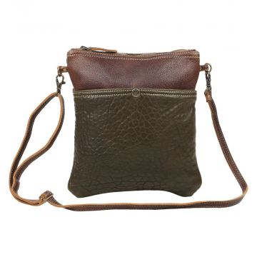 ARRIET SMALL & CROSSBODY BAG