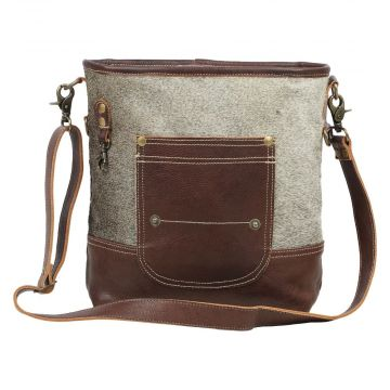 BRIZZO SHOULDER BAG