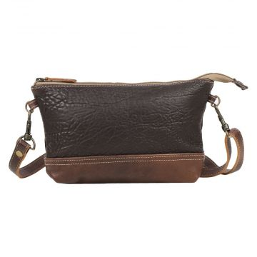 UMBER SMALL & CROSSBODY BAG