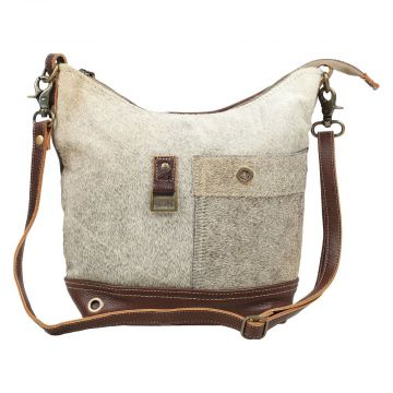 DIM SHOULDER BAG