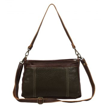 DAYTWIST SMALL & CROSSBODY BAG