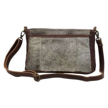 TEMPTATION SMALL & CROSSBODY BAG