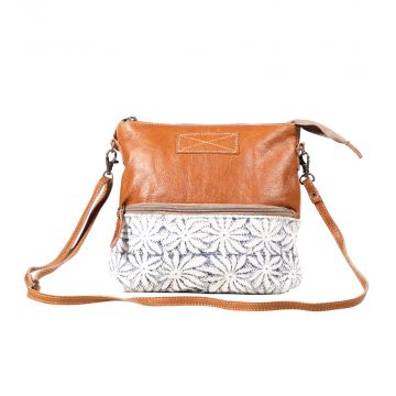 Itsy Bitsy Small & Crossbody  Bag