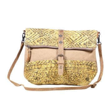 Elegance Small & Crossbody  Bag
