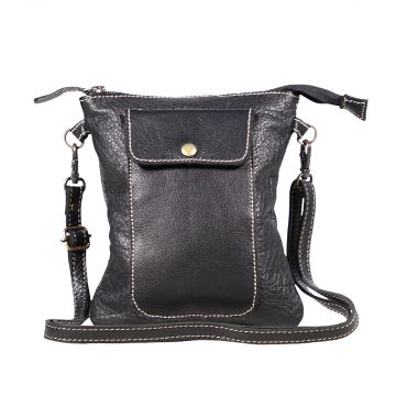 Gristly Charm Small & Crossbody  Bag