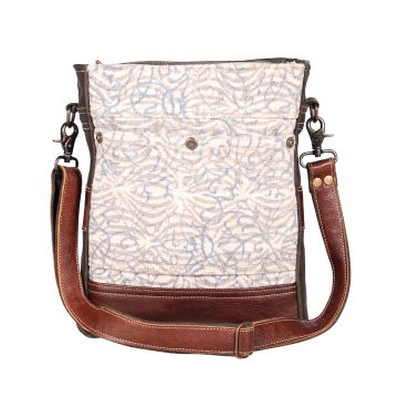 Modesty Shoulder Bag