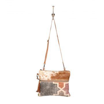 Distinctive Small & Crossbody  Bag
