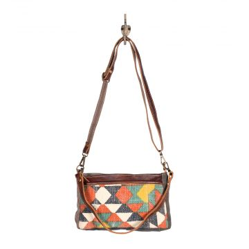 Flashy Small & Crossbody  Bag