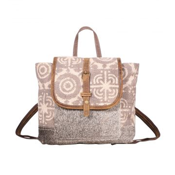 New Arrivals Upclycled Handbag Handmade Canvas Bag Find new and preloved myra bags items at up to 70% off retail prices. handmade canvas bag