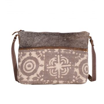 Trendy Small & Crossbody  Bag
