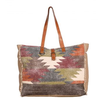 Myra Bags Wholesale Prices : Wholesale bags wholesale handbags wholesale clothing european style.