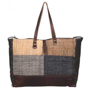 Ricky rectangles 