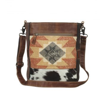 Enchanting  Shoulder Bag