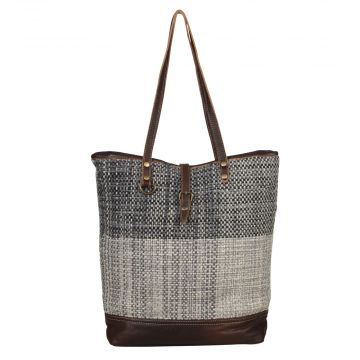 Autumn Sky  Tote Bag
