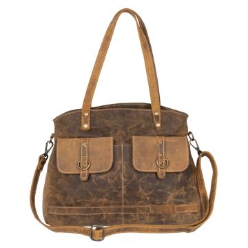 Lady's First Love