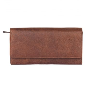 Exquiste Leather