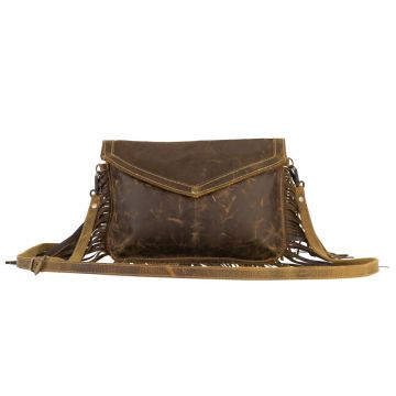 Cowgirl's Love