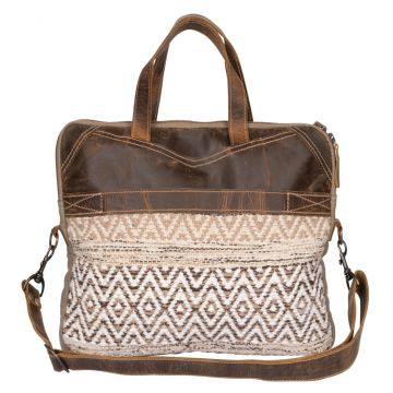 Moods of Brown