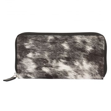 Dark Oceans  Hairon Wallet