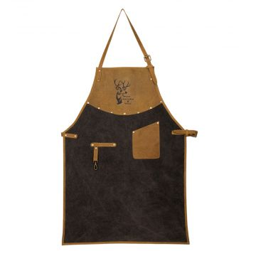 Recipe for One Apron