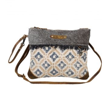 PIXELS