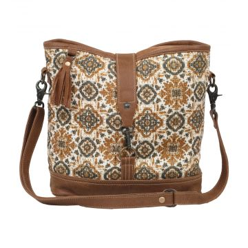 DIPPING BLOCKS 