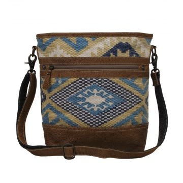 INDIGO CRAFT