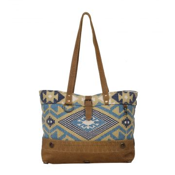 CLOUDLESS BLUE