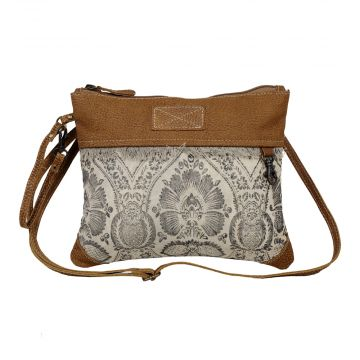 FLORAL FLOW