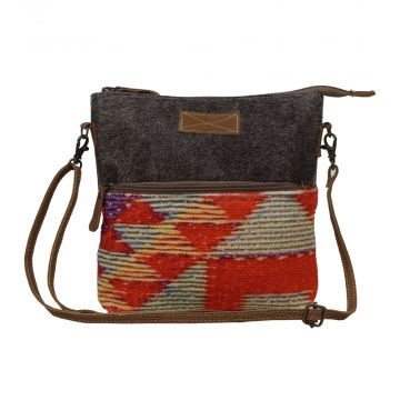 CLIQUEY SMALL & CROSS BODY BAG