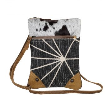 STYLE STATEMENT
