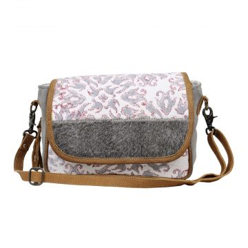 FATSO SMALL & CROSS BODY BAG