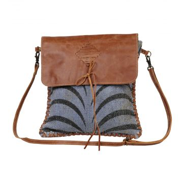 NATURE'S PRIDE