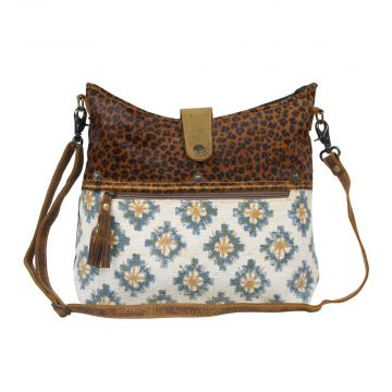 BOUNCE BACK