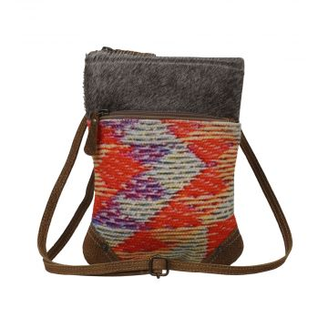 PROCLAIM