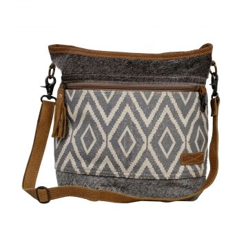 OATH SHOULDER BAG