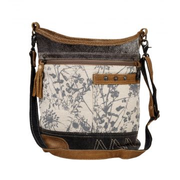 MILESTONE